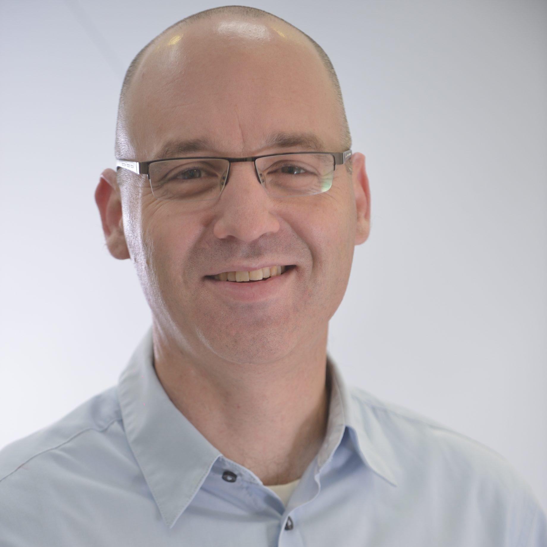 Dr. Yuval Dror